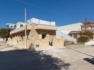 799 Holiday House at 250 m. from the Beach in Torre Lapillo - Torre Lapillo vacation rentals