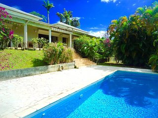 Nice 3 bedroom Villa in Baie-Mahault - Baie-Mahault vacation rentals