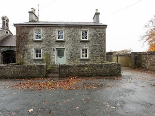 Large comfortable home 15 minutes drive from Galway City - Clarinbridge vacation rentals