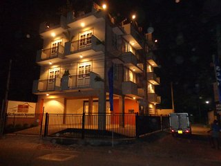 02 bedroom apartment for Rent in Kelaniya Sri Lanka - Kelaniya vacation rentals