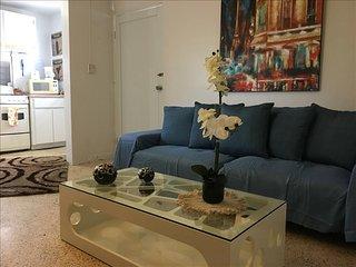 Caparra Village 1 Bedroom Apartment - Bayamon vacation rentals