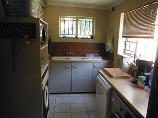 Beautiful 3 bedroom House in Port Alfred - Port Alfred vacation rentals