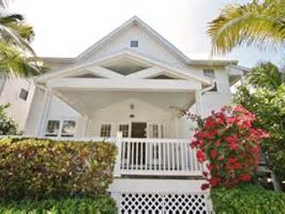 Waterfront Marathon Key New Single Home-Boat Slip - Marathon vacation rentals