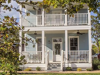 Step back in time at Auld Lang Syne! - Longtown vacation rentals