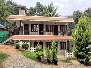 6 bedroom House with Internet Access in Anachal - Anachal vacation rentals