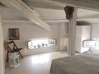 3 bedroom Condo with A/C in San Giuliano a Mare - San Giuliano a Mare vacation rentals