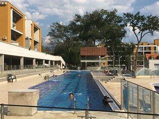 Fun with your Family at Santa Fe de Antioquia - Santa Fe de Antioquia vacation rentals
