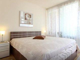 APARTMAN ULTRA SPLIT - Split vacation rentals