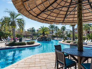Aqua Sound- Destin Point - Destin vacation rentals