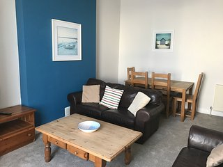 2 bedroomed apartment by the pier - Portsmouth vacation rentals