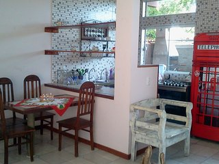 Nice House with Internet Access and A/C - Buzios vacation rentals