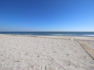 3 or 6 Bedrooms-Classy Oceanfront-Stunning Views - Beach Haven vacation rentals