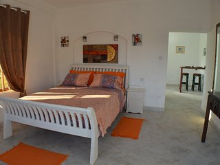 Frangipani Apartment - in Sweet Jewel Apartments - Silver Sands vacation rentals