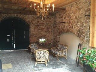 Appartement 4 personnes proche de Colmar - Ingersheim vacation rentals