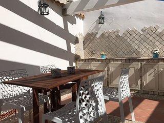 La Casa di Ilde al Duomo - Luxury - Syracuse vacation rentals
