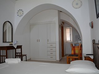 Cozy 1 bedroom Apartment in Kythira with Internet Access - Kythira vacation rentals