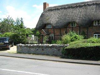 3 bedroom Cottage with Internet Access in Bretforton - Bretforton vacation rentals