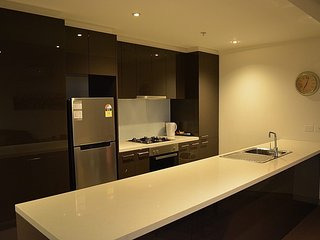 2 Bedroom Apt near Casino (RS1403) - South Melbourne vacation rentals