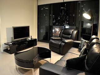 2 Bedroom Apt near Casino (RS1302) - South Melbourne vacation rentals
