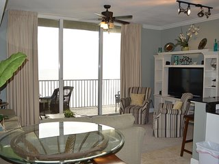 Penthouse Beach Condo- Spectacular Views, Your Home Away from Home! - Laguna Beach vacation rentals