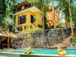 SHANTI TOYA resort and retreat centre - Mengwi vacation rentals