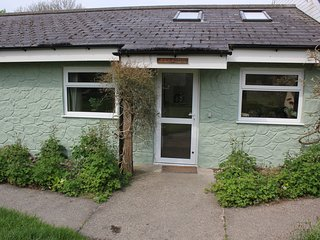 Campion Cottage , Gorslwyd - Cardigan vacation rentals