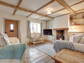 Comfortable 2 bedroom House in Heacham - Heacham vacation rentals
