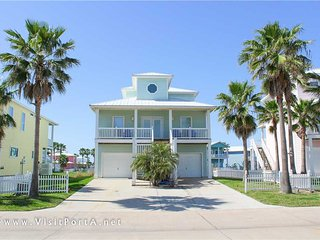 376 Royal Dunes Circle - Port Aransas vacation rentals