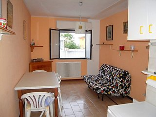 3 bedroom Apartment with Television in Marotta - Marotta vacation rentals