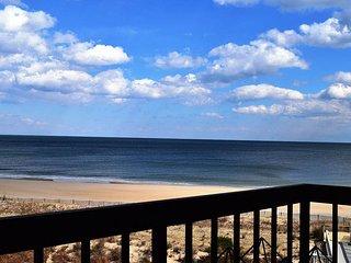 Cozy 2 bedroom Vacation Rental in Bethany Beach - Bethany Beach vacation rentals