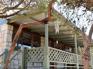 Green Gable Cottage Kangaroo Island - Seal Bay vacation rentals