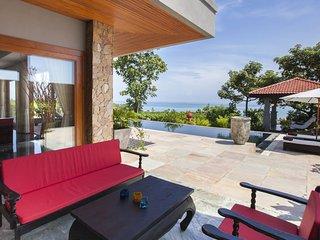 Baan Phuttarak - Choeng Mon vacation rentals