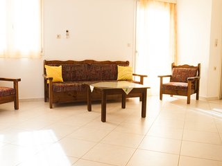 Glafkos Apartment - Kokkini Chani - Kokkini Hani vacation rentals