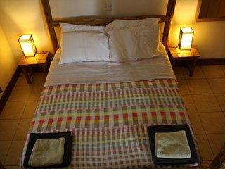 BAZINGA BUKOTO FLAT - Kampala vacation rentals