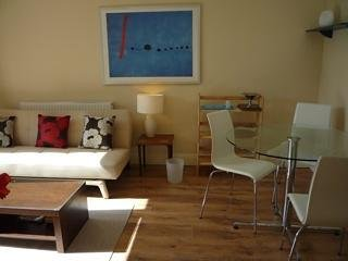 Convenient Condo with Internet Access and Wireless Internet - Bracknell vacation rentals