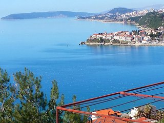 Split-Podstrana Breathtaking view  - PANORAMA - Podstrana vacation rentals