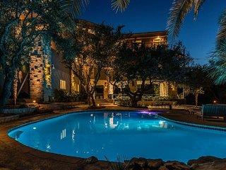 Vacation rentals in Austin