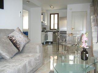Luxury New Build 3 bed, 2 bathroom Lomas Del Cabo Roig - Cabo Roig vacation rentals