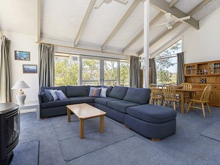 'Matilda' - Jindabyne, Snowy Mountains - Jindabyne vacation rentals