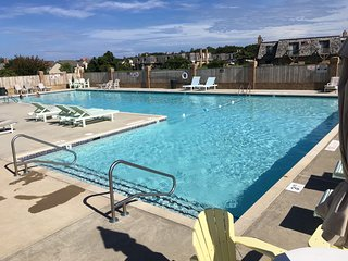Vacation Rental - Kitty Hawk vacation rentals