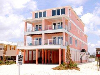 Casa Playa East - Gulf Shores vacation rentals