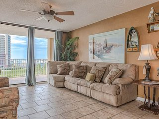 Compass Point #610 - Gulf Shores vacation rentals