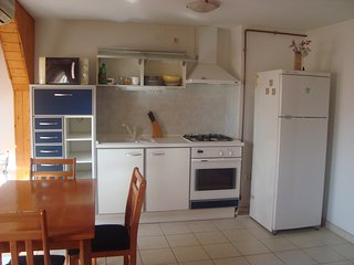 Appartment Lark in the center of the city - Nyiregyhaza vacation rentals
