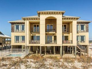 Grandview - Gulf Shores vacation rentals