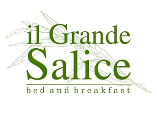 Bed & Breakfast il Grande Salice - Ponti sul Mincio vacation rentals
