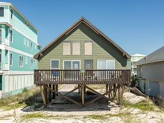 Nova Grande - Gulf Shores vacation rentals