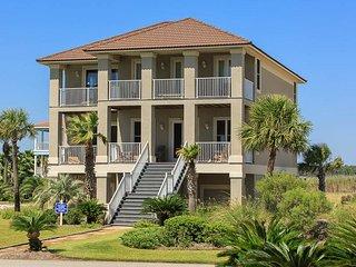 Ocean Terrace - Gulf Shores vacation rentals