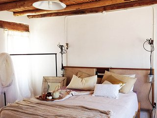 The Barn Cottage @HUIS- a Cape villagestay - McGregor vacation rentals