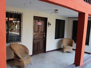 Nice House with Internet Access and A/C - Playa Samara vacation rentals