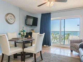 Royal Palms #207 - Gulf Shores vacation rentals
